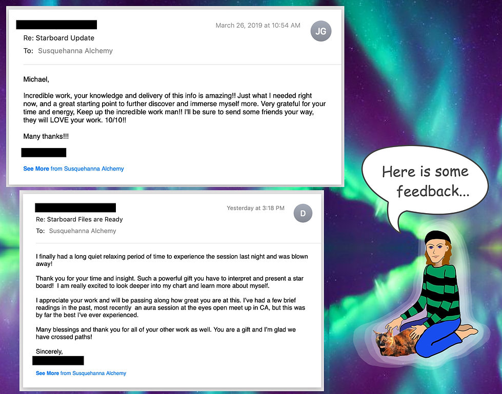 starboard feedback1v2.jpg
