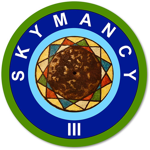 SkyMancy III:  Integration with Natural Flow