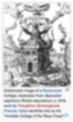 sm page wiix110001.jpg
