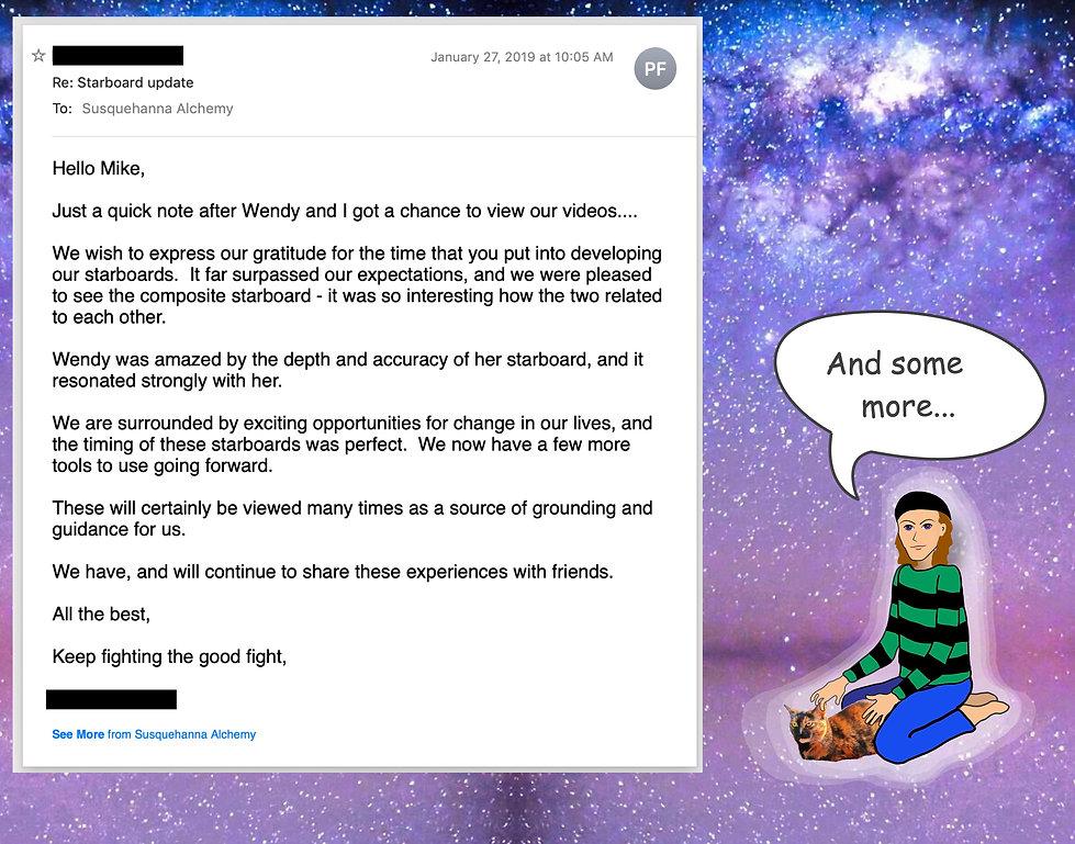 Starboard feedback3v2.jpg