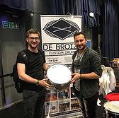 De Broize Custom Drums.jpg