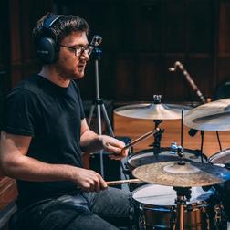 Drum Profile .png