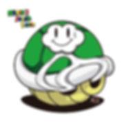 shellsmoke.jpg
