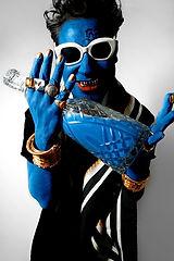 Blue Pav.jpg
