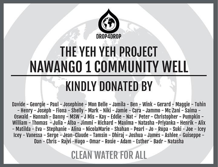 YY002 Nawango 1 - certificate.jpg