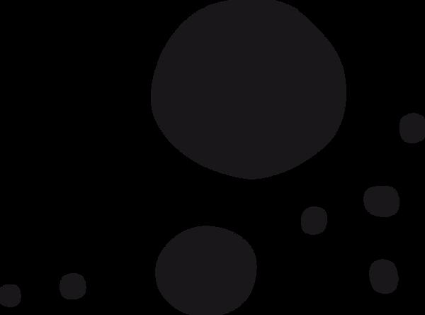 Logo solo black.png