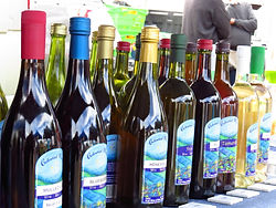 Celestia wines.jpg