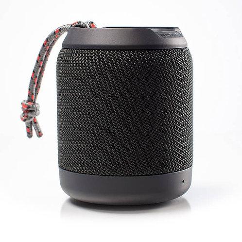Braven BRV Mini IPX7 Bluetooth Speaker