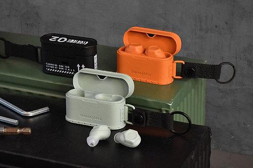 The coopidea Cargo 02 TWS earphone