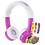 Thumbnail: Onanoff Buddyphones Inflight