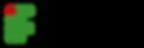 logo_IFRN_EaD.png