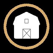 BDF-Icons_Barn_White.png