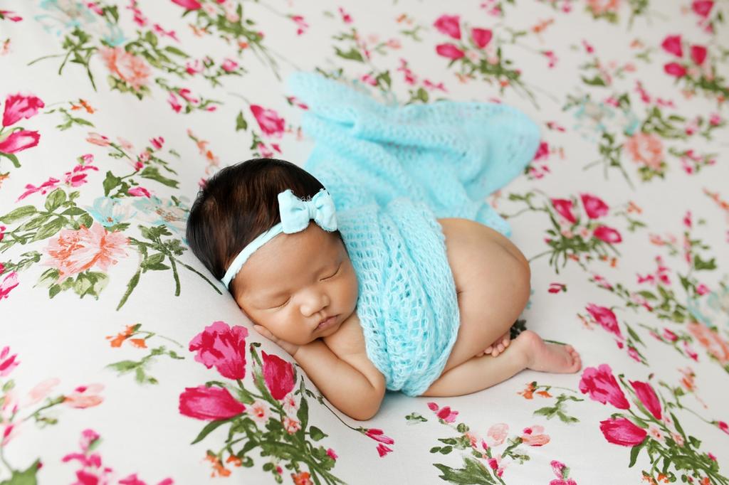 bbd6b66da97 Anaheim Hills Newborn Baby Photography