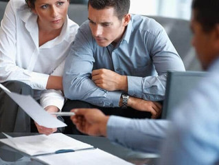 Why Use A Mortgage Broker Instead of A Traditional Bank?