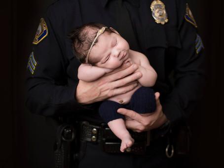 Newborn Photo Shoot | Costa Mesa  Newborn Photography