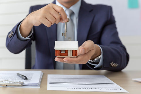 private financing options port st lucie