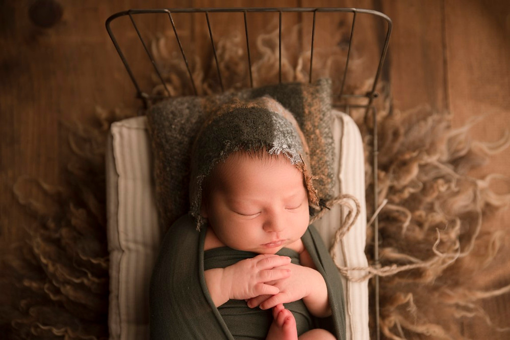 conshohocken pa newborn photographer
