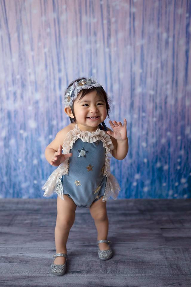 Enchanted Forest Mini Portrait Sessions Anaheim Hills Baby Photographer