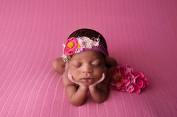 newborn photography temecula ca