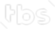 1200px-TBS_logo_2016.svg.png