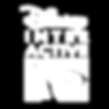 disney-interactive-1-logo-png-transparen