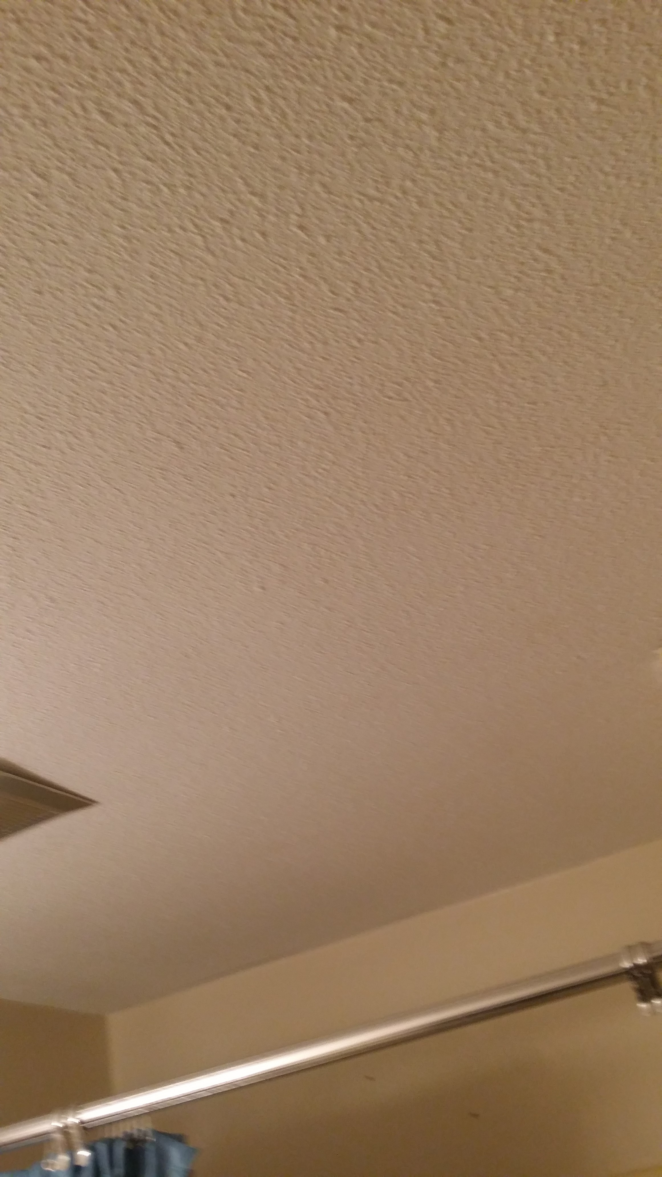 After_ceiling repair