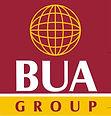 BUA-group-logo.jpg