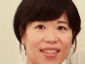 ★☆Viva! 111 de Yokohama イベントまであと13日!★☆イラストレーター オリドマキさん