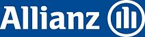 Allianz_logo_blue.png
