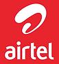 airtel-logo-439F62AEA0-seeklogo.com.png