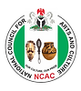 NCAC-Official-Logo.png