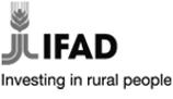IFAD Logo.png