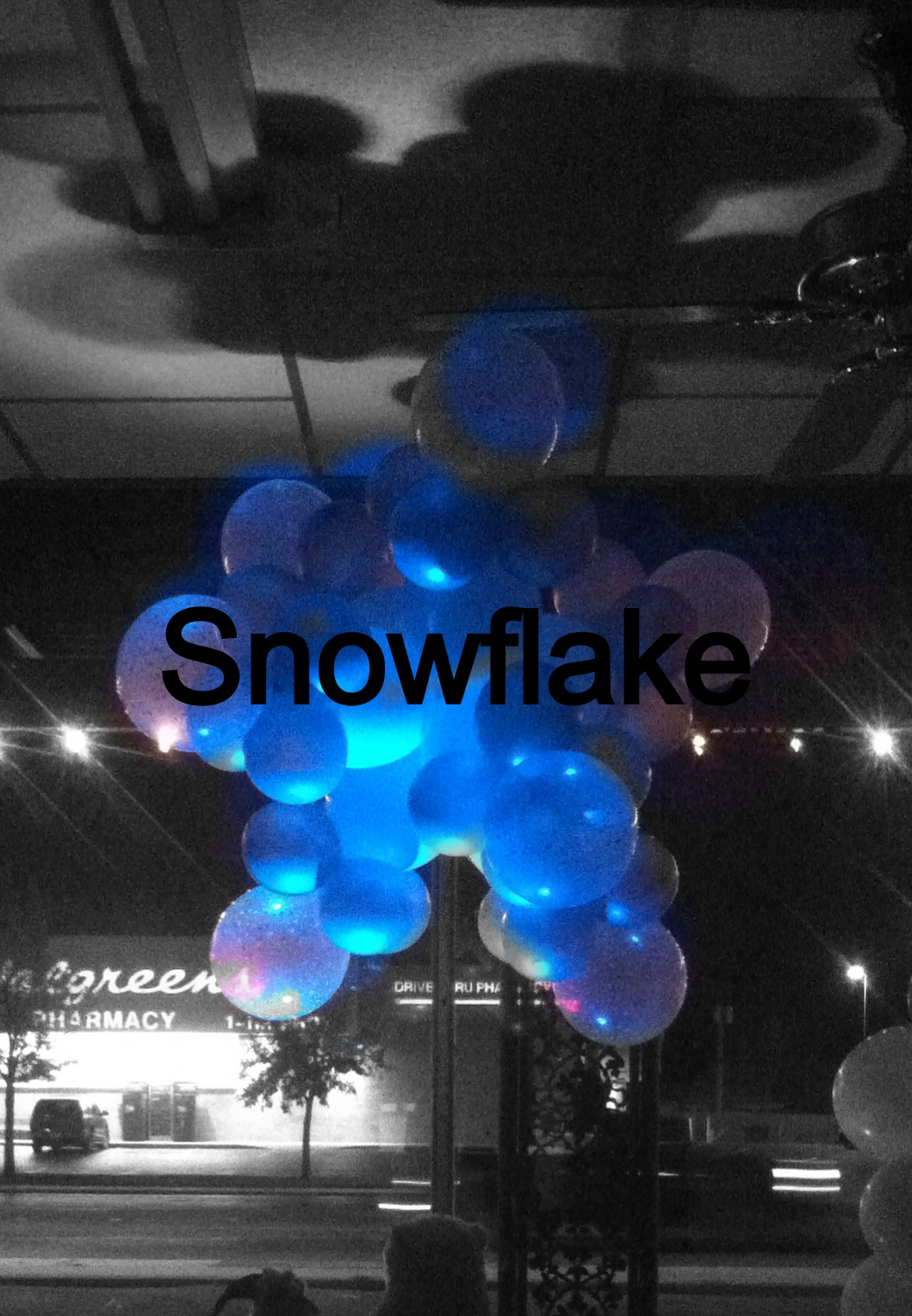 Balloons from phone 093.jpg