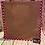 Thumbnail: Boob Tote Bag