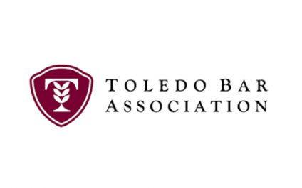Toledo Bar Association