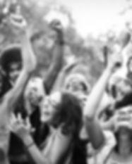 1960s-Youth-Movements-Image-via-pinteres