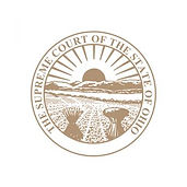 link to The Supreme Court of the State of Ohio information from www.supremecourt.ohio.gov