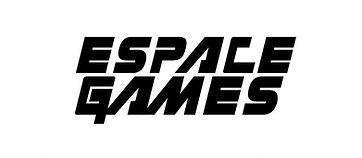 Logo_EspaceGames - Copie (2).jpg