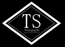 Logo Silver Black.jpg