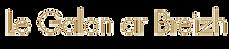 Logo GAB Ecriture.png