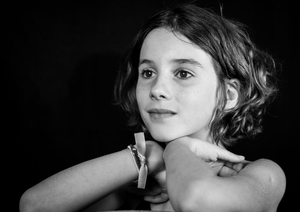 Silver Photo Photographe Portrait Angers