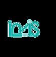Nouveau logo .png