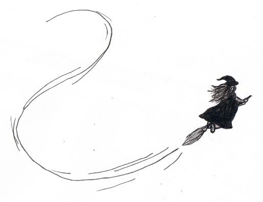 2012 - Insert Illustration