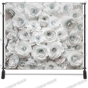 3D_White_Flowers_Pole_Pocket_G__18695.15