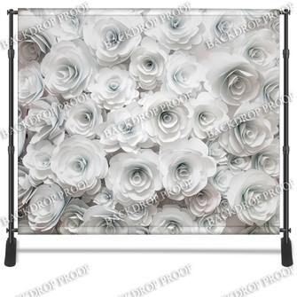 3D_White_Flowers_Pole_Pocket_G__18695.15