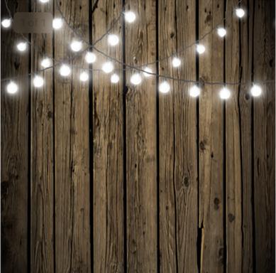 dark_wood_with_string_lights__13159.1507