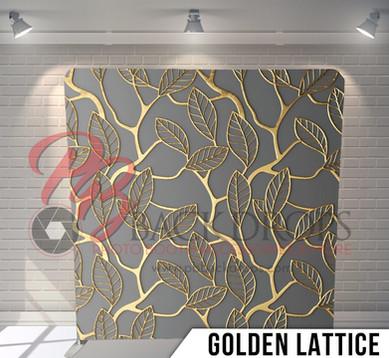 Golden_Lattice_pillow_pb__05487.15590226