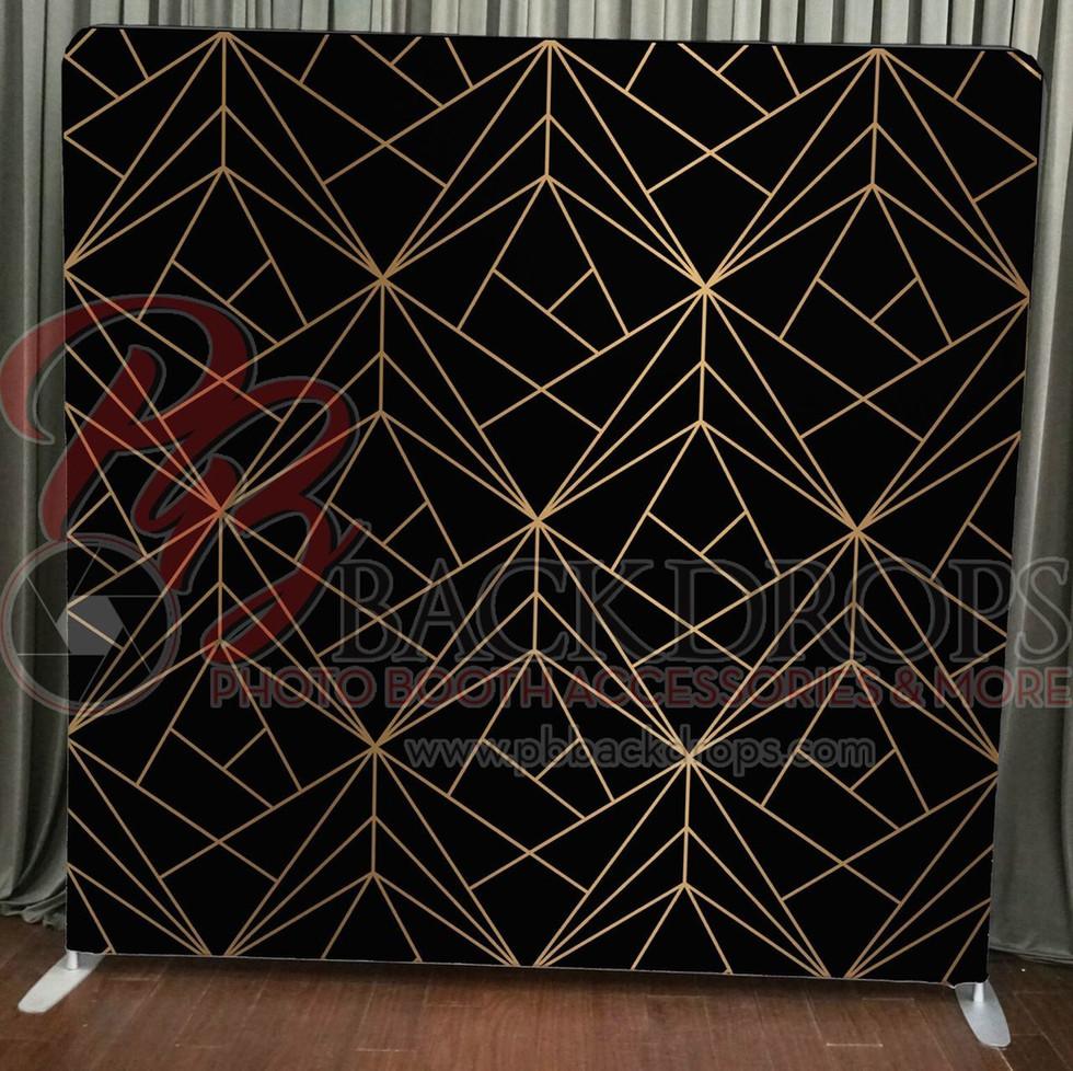 black_and_gold_geometric_pb_wm__29922.15