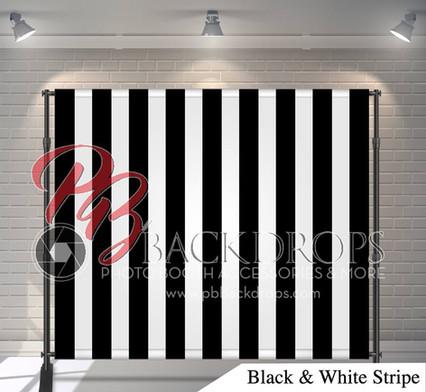 black_and_white_stripe_pole_PB__59498.15