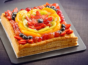 fruit flan.jpg
